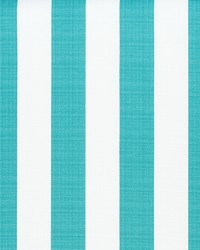Odt Stripe Ocean/luxe Polyeste by