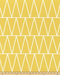 ODT Terrain Spice Yellow by
