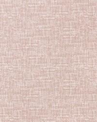 Palette Blush by