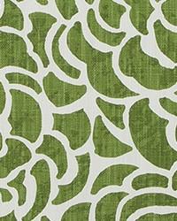 Peony Bonsai Luxe Linen by