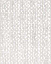 Abstract Fabric  Riverbed French Grey Slub Canv