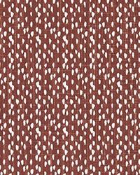 Abstract Fabric  Riverbed Sierra Slub Canvas