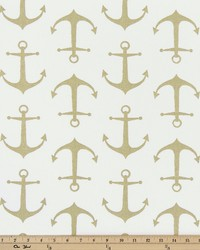 Sailor Athena Gold by