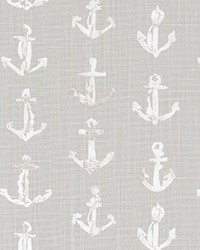 Sea Port French Grey Drake by