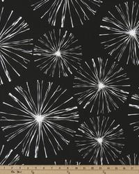 Sparks Black by