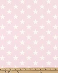 Stars Bella Twill by