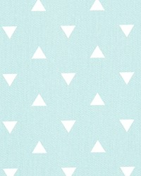 Triangle Canal Twill by