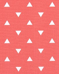 Triangle Coral by