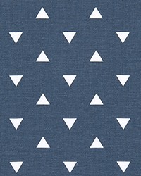 Triangle Premier Navy by