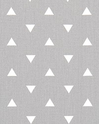 Triangle Storm Twill by