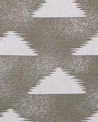 Zoltan Cyan Grey Belgian by