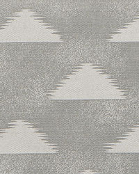 Zoltan Quartz Grey Belgian by