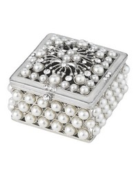 Pearl Box by