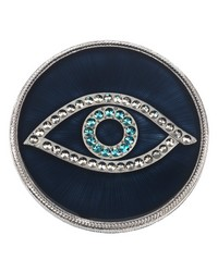 Evil Eye Coaster Set of 4 by