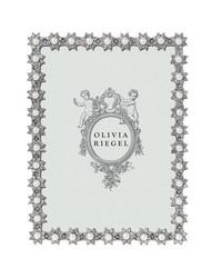 Diana 5 in x 7 in Frame by