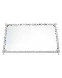 Luxembourg Mirror Tray by