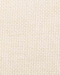 Duralee 15035 118 Fabric