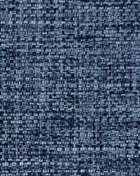Duralee 15035 146 Fabric
