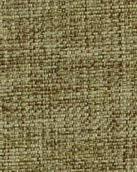 Duralee 15035 710 Fabric