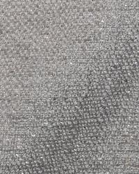 Duralee 15092 248 Fabric