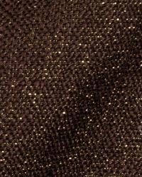 Duralee 15092 329 Fabric