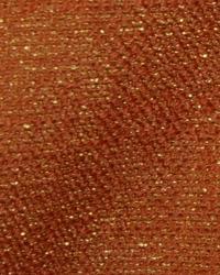 Duralee 15092 394 Fabric