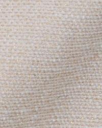 Duralee 15092 651 Fabric