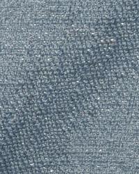 Duralee 15092 713 Fabric