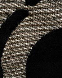 Duralee 15093 369 Fabric