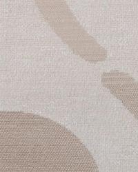 Duralee 15093 522 Fabric