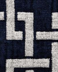 Duralee 15094 207 Fabric