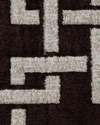 Duralee 15094 340 Fabric