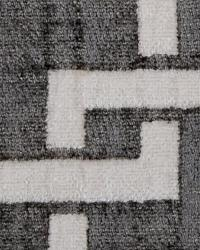 Duralee 15094 352 Fabric
