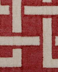 Duralee 15094 573 Fabric