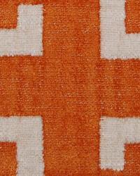 Duralee 15094 706 Fabric