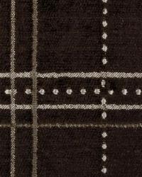 Duralee 15095 340 Fabric