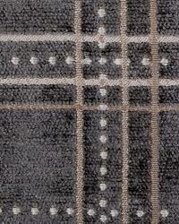 Duralee 15095 352 Fabric