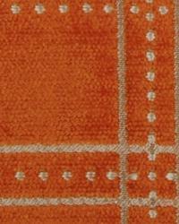 Duralee 15095 706 Fabric