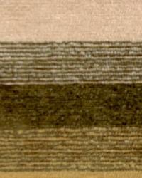Duralee 15098 333 Fabric
