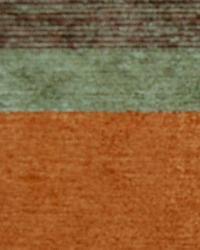 Duralee 15098 356 Fabric