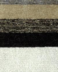 Duralee 15098 420 Fabric