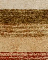Duralee 15098 689 Fabric