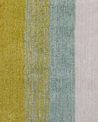 Duralee 15098 706 Fabric
