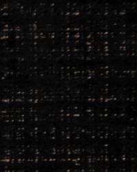 Duralee 15099 102 Fabric
