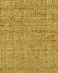 Duralee 15099 251 Fabric