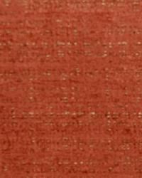 Duralee 15099 382 Fabric