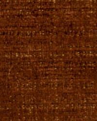 Duralee 15099 426 Fabric