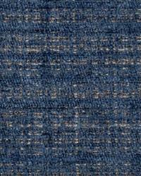 Duralee 15099 54 Fabric