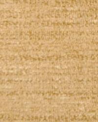 Duralee 15099 588 Fabric