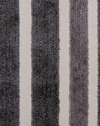 Duralee 15100 369 Fabric